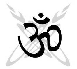 Buddhist Peace Symbol