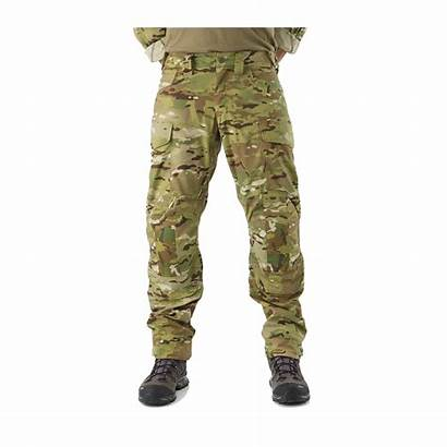 Assault Pant Ar Leaf Arc Teryx Arcteryx