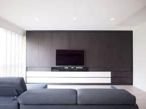 tv room decorating ideas 11 minimalist living room designs