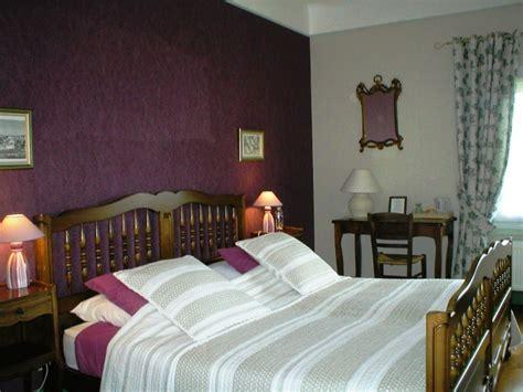 chambre hotes bourgogne chambres d 39 hôtes en bourgogne du sud chambre d 39 hôtes