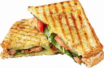 Sandwich Open Example Sentences Definitions Regarding Definition