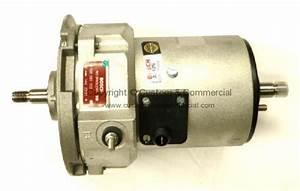 043903023co Genuine Bosch Al82n 55 Amp Alternator With