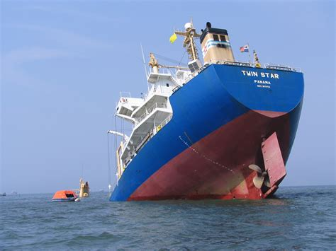 Unsinkable Ships Sink by Shipwrecked Avoiding The Author S Sinking Ship Thoughts