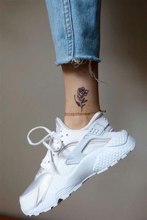 ideas  beautiful  unique small tattoos  girls