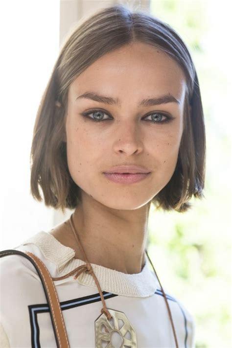 ideas de cortes de pelo modernos   mujeres