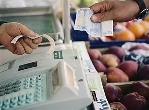 Da domani Iva al 22% Cosa cambia per gli italiani • Clarus