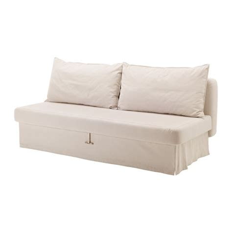 canapé lit futon ikea himmene sofa bed ikea