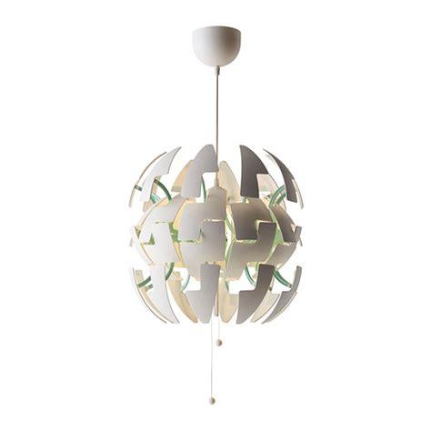 ikea suspension cuisine le design ikea with luminaire suspendu ikea