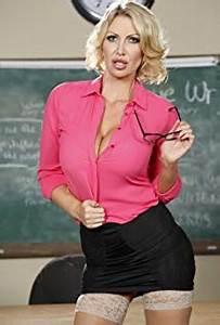 Leigh Darby - IMDb
