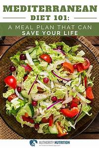 mediterranean diet 101 a meal plan and beginner 39 s guide