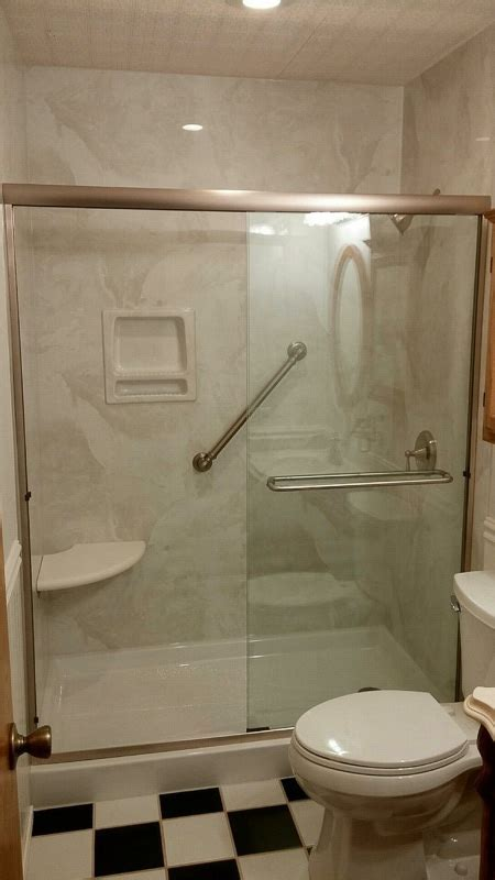 Bathroom Remodel   Showers   Bathtubs   Springfield Missouri