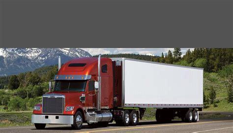 volvo heavy truck dealer 100 2011 volvo semi truck for sale 2011 volvo