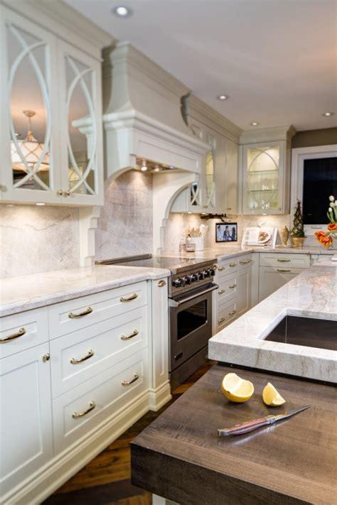 kitchen design ontario kitchen decorating and designs by avalon interiors 4501
