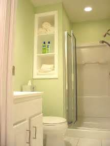 Bathroom Designs Small Bathroom Design For Small Rooms