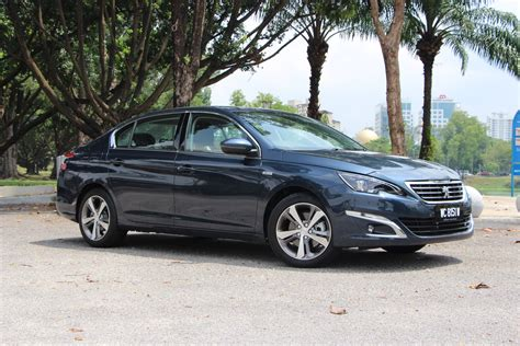 peugeot 408 coupe for sale 100 peugeot 408 for sale used 2010 peugeot 308 cc