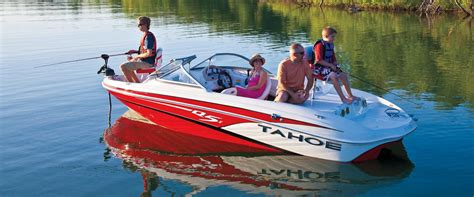 Tahoe Boats Apparel by Tahoe Boats Mad City Power Sports Deforest Wi 888 Mad City