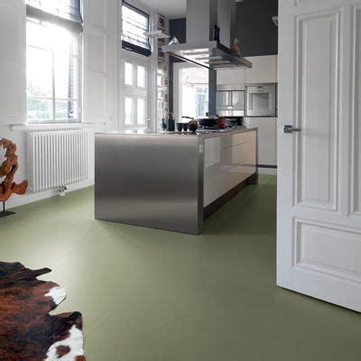 kitchen flooring images 71 best images about kombuis makeover on 1697