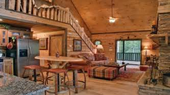 small log home interiors inside a small log cabins small log cabin interior design ideas small loft cabins mexzhouse com