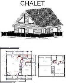 Small Chalet Floor Plans Ideas Photo Gallery chalet cabin plans small chalet floor plans chalet design