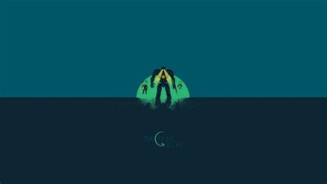 alien pacific rim geek movies nerd wallpaper