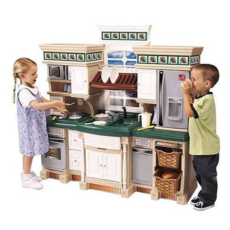 step 2 lifestyle deluxe kitchen superb step2 lifestyle kitchen 5 step 2 lifestyle deluxe