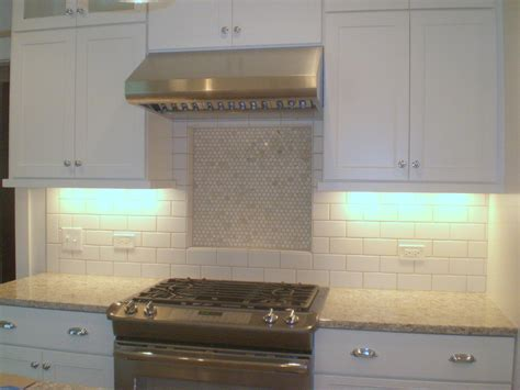 subway tile kitchen backsplash ideas best white kitchen with subway tile backsplash top ideas 526