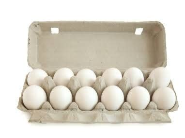 unbranded  eggs carton box pulp rs  box   packaging id