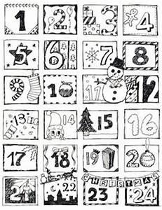 Adventskalender Füllen Mann : 1000 ideas about adventskalender erwachsene on pinterest adventskalender mann geschenkideen ~ Frokenaadalensverden.com Haus und Dekorationen