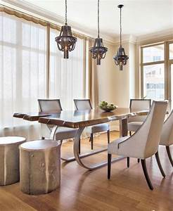 10, Awesome, Modern, Dining, Table, Ideas, That, You, Will, Adore