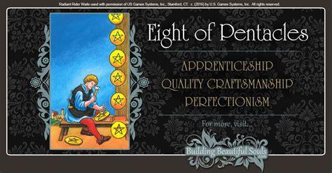 pentacles tarot card meanings tarot reading