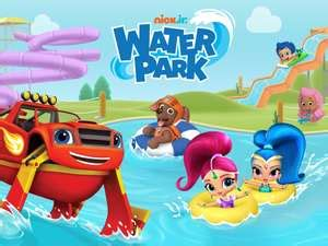 nick jr water park preschool on nickjr 499 | nickjr water park 4x3.jpg?quality=0