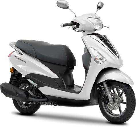 meilleur scooter 125 2017 mbk flipper 125 l urbain 233 conomique 233 volue