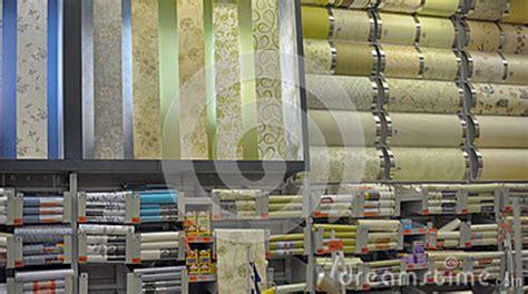 papierpeint9 magasins de papier peint