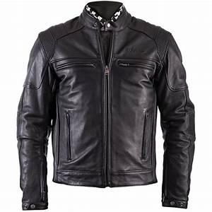 Nettoyer Une Veste En Cuir : comment nettoyer une veste en cuir noir vestes la mode 2018 ~ Carolinahurricanesstore.com Idées de Décoration