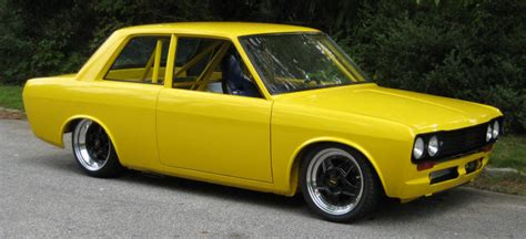 best home interior design turbo rotary datsun 510