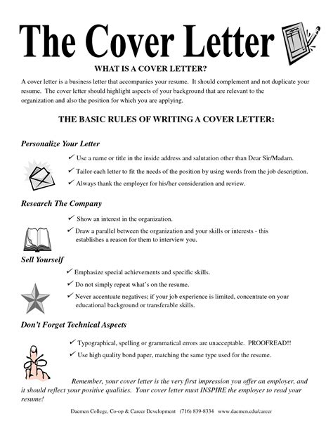 this is for the cover whats in a cover letter project scope template