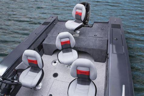 Boat Seats Ni by Research 2014 Tracker Boats Targa V 18 Combo On Iboats