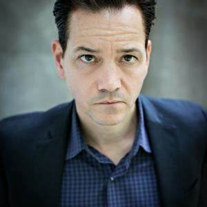 Frank Whaley - 43 pictures