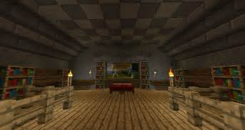 Minecraft Bedroom Ideas In Real Life by Bedroom Design Minecraft