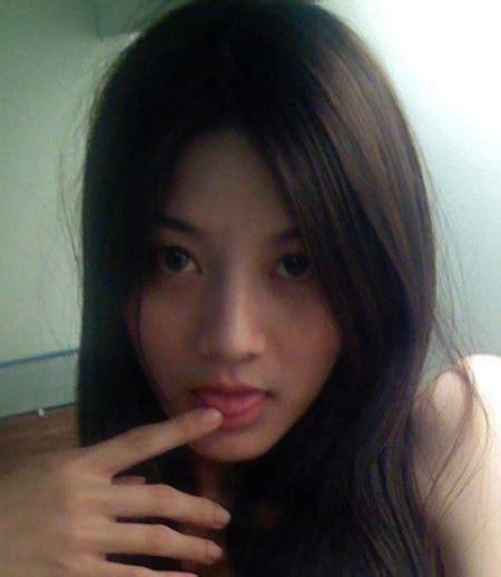 대만 모델 매기 우 성관계 사진 유출상대는 저스틴 리 뉴스zum