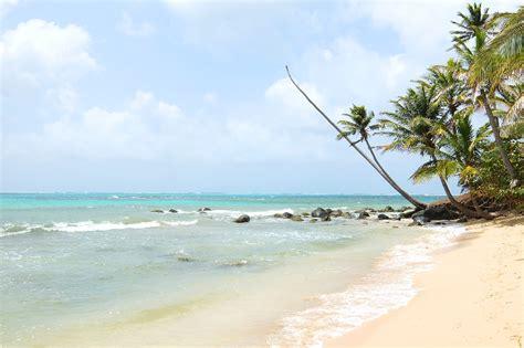 The Caribbean On A Budget Little Corn Island
