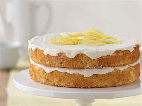 lemon cake recipe nathan s lemon cake recipe myrecipes