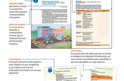 Paco el chato es una plataforma independiente que ofrece recursos de apoyo a los libros de texto de la sep y otras editoriales. Paco El Chato Libros De 3 Grado : PACO EL CHATO CUENTO PDF - un-evenlove