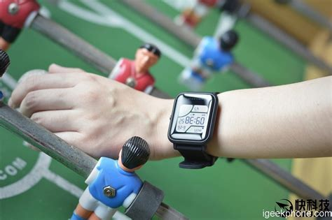 huami amazfit bip lite version sports smart  design