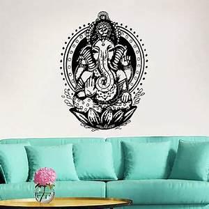 Shop Elephant Bedroom Decor On Wanelo