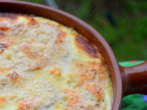 plat cuisiné minceur recettes de cuisine minceur et gratins