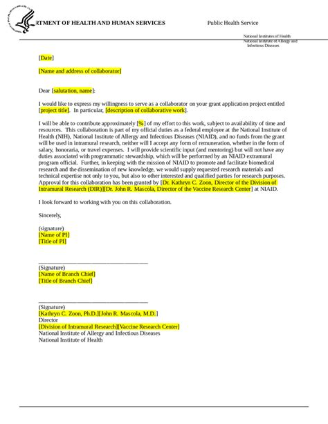 format resume pdf bahasa melayu complete a resume for free
