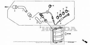Wiring Diagram  33 Honda Eu3000is Parts Diagram