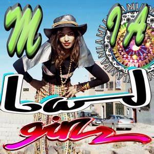 Bad Girl Mia : bad girls m i a song wikipedia ~ Maxctalentgroup.com Avis de Voitures