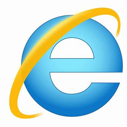 Explorer Internet Icon Svg Wikipedia Pixels Wiki